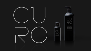 高機能アンチエイジングシャンプー「CURO」