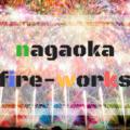毎年恒例!長岡花火を一緒に見れる人いる〜??