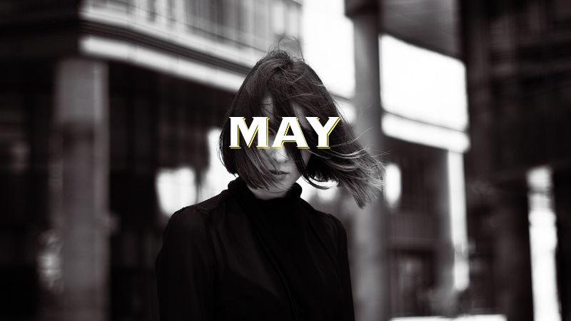 2019may5月のアイキャッチ