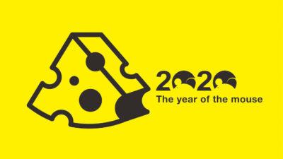 HappyNewYear!2020