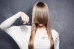 前髪だけでもカットできます!させていただきます。失敗する前に来てください!