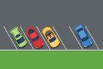 【重要】駐車場に関してのご案内